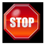 stop_j0434720